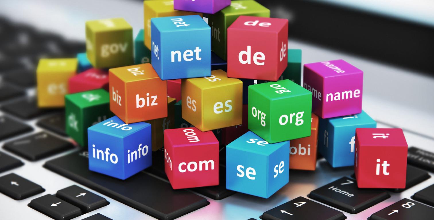 Kuidas valida head domeeni nime?