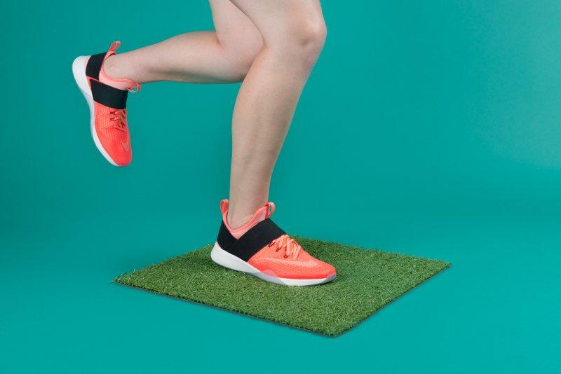 Need on teadlaste arvates tervislikeimad jalatsid