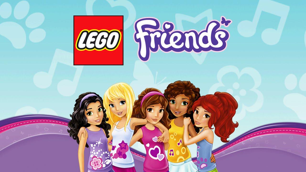 Eelistatum LEGO seeria eelmisel aastal