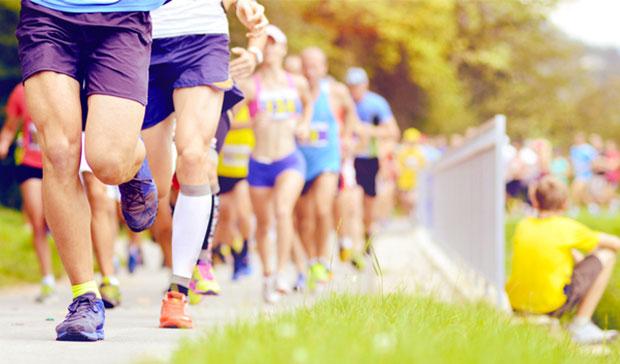 Millist kasu annab sport sinu tervisele