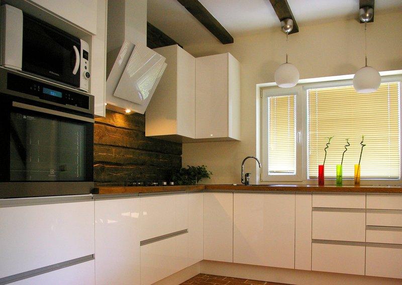 Millist õhupuhastajat valida oma kööki?
