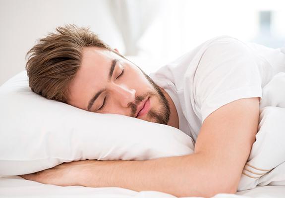 Milline uni on hea uni?